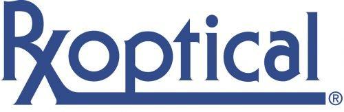 Rxoptical Logo