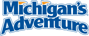 michigan-s-adventure-XAJa-300x122 Member Benefits