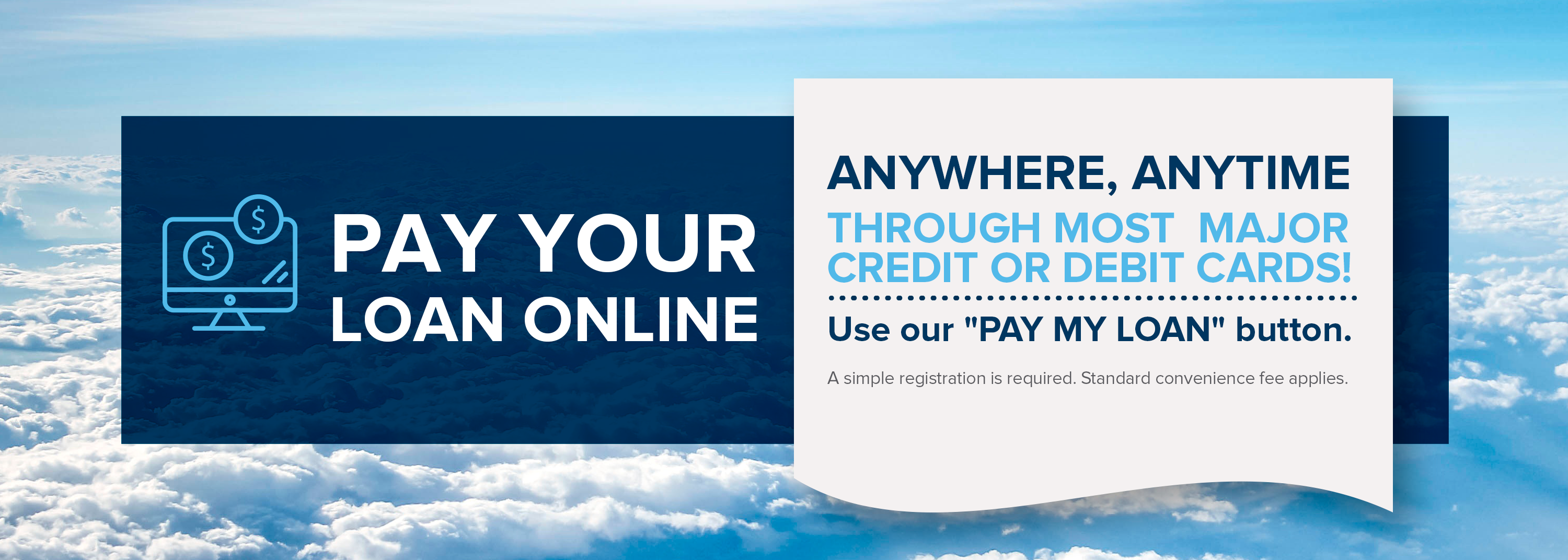 OnlinePayment_WebBanner Home