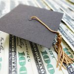 Student-Loan-Middleville-MI-Community-West-Credit-Union-150x150 Tuition Loans