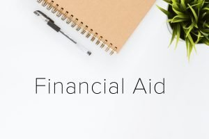 blog-image-financial-aid-300x200 The Current