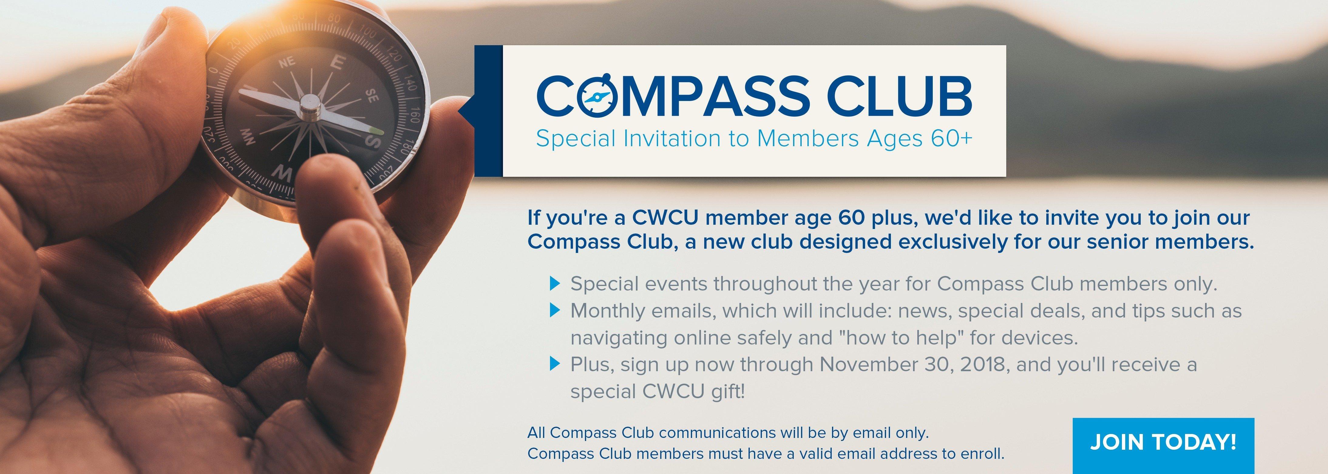 CompassClub_WebBanner Home