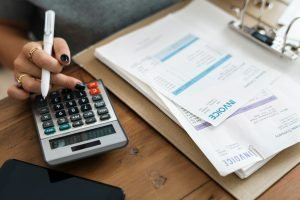 alone-bills-calculator-1253591-300x200 The Current