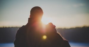 couple-date-lens-flare-40525-e1550156618440-300x159 The Current