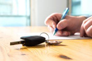 auto-loan-300x200 Automotive Loans