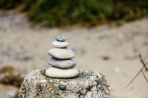 Stacked-rocks-on-the-beach-shore-300x200 Advantage Savings