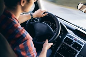 Youth-driving-first-car-300x200 First Car Loan