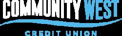 Community West Credit Union