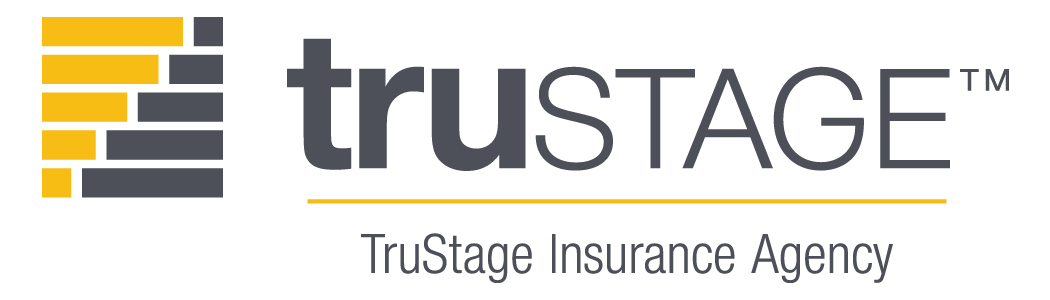 truSTAGE Insurance Agency Logo