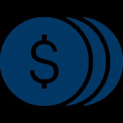 money-market-blue Home